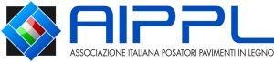 logo AIPPL