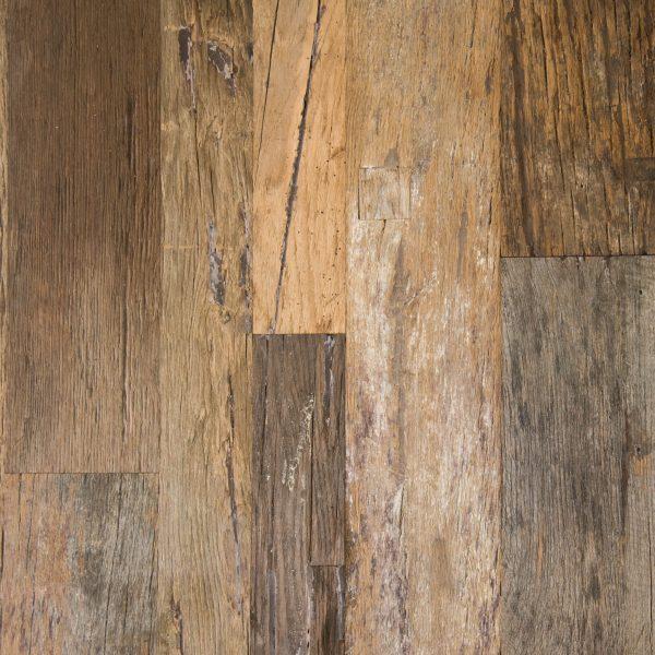 pavimento quercia antica